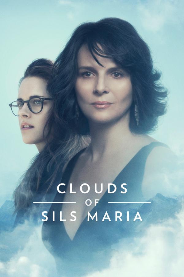 Sils Maria online