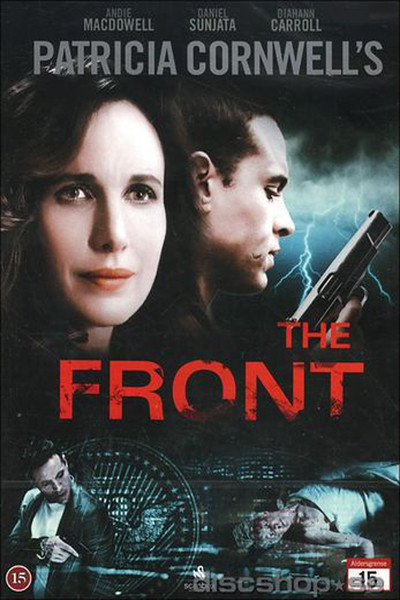 The Front online