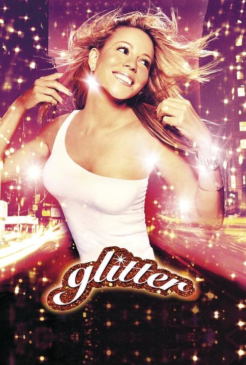 Glitter online