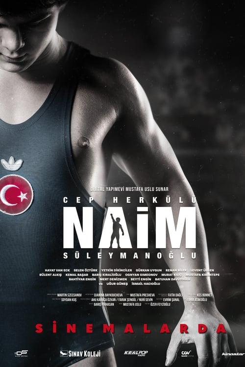 The Pocket Hercules Naim online