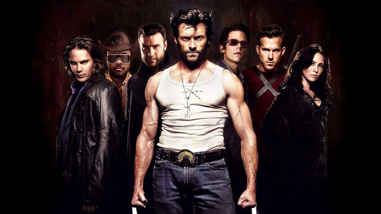 X-Men Origins: Wolverine - Tržby a návštěvnost