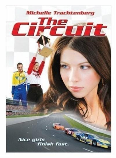 The Circuit online