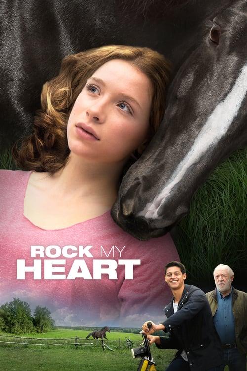 Rock My Heart online