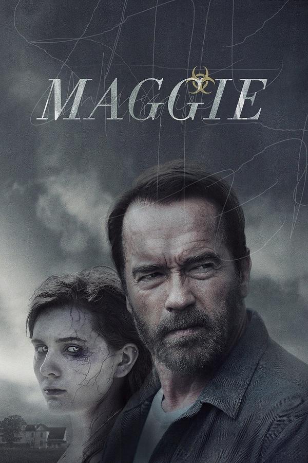 Maggie online
