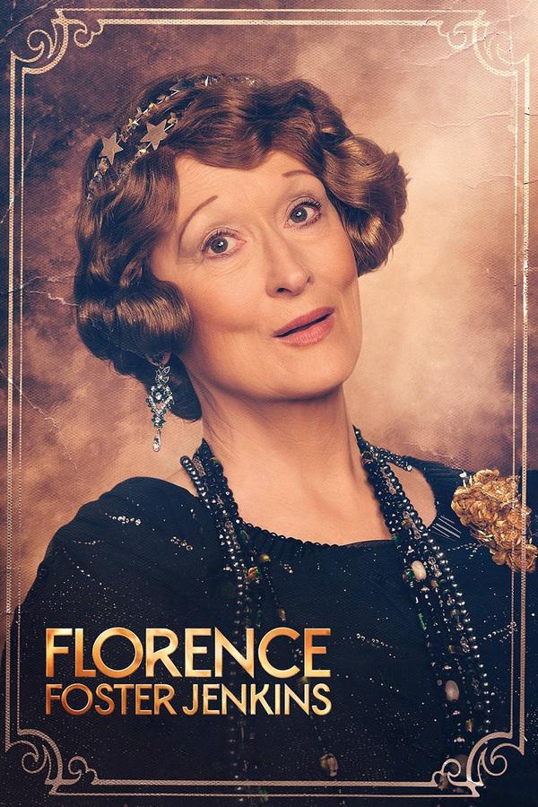 Božská Florence online