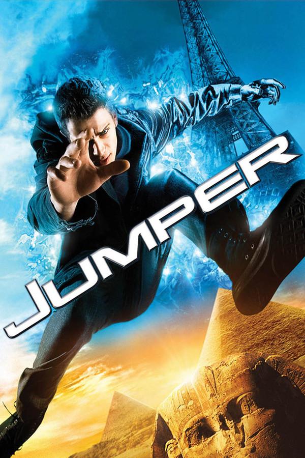Jumper - Tržby a návštěvnost