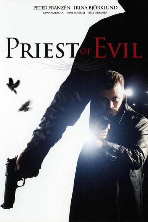 Priest of Evil online