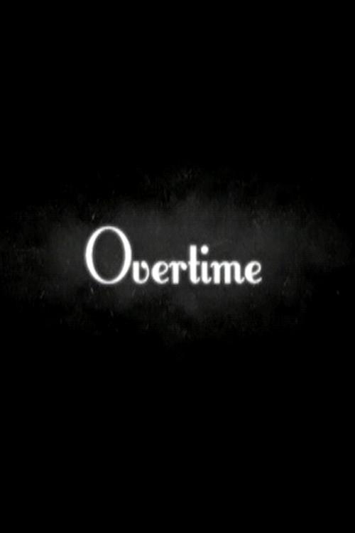 Overtime online