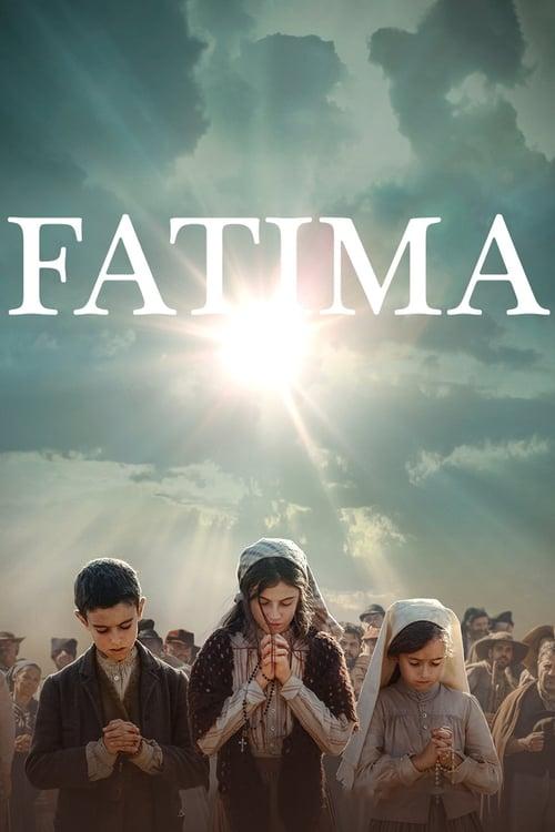 Fatima online