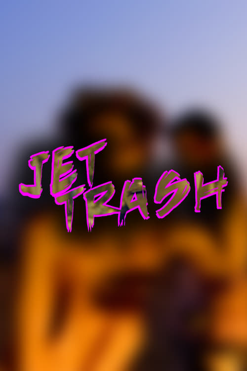 Jet Trash online