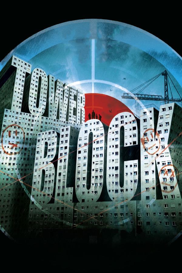 Tower Block online