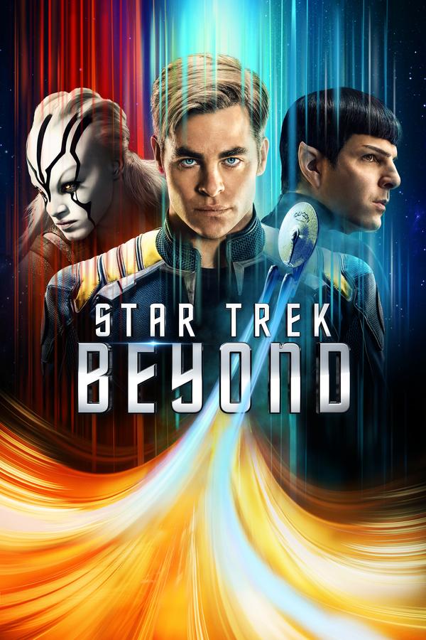 Star Trek: Do neznáma - Tržby a návštěvnost