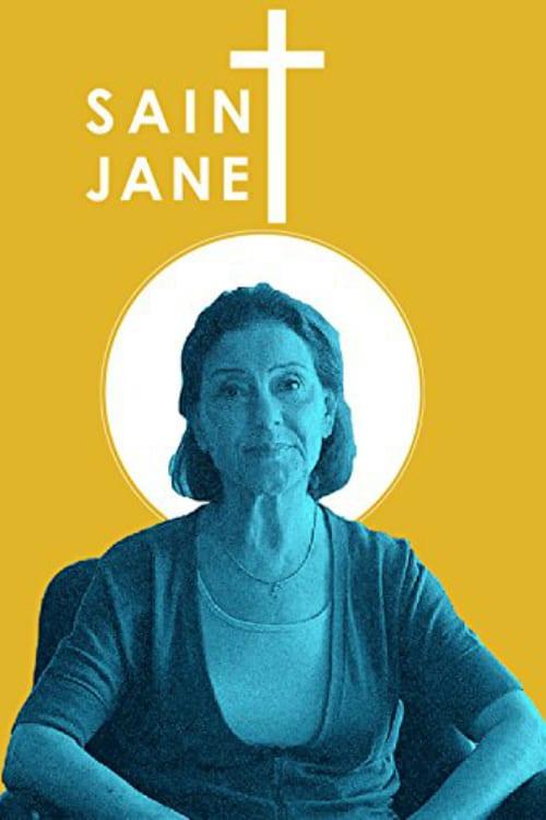 Saint Janet online