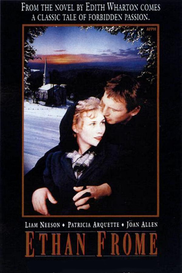 Ethan Frome online