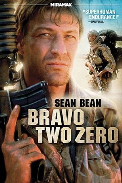 Bravo Two Zero online