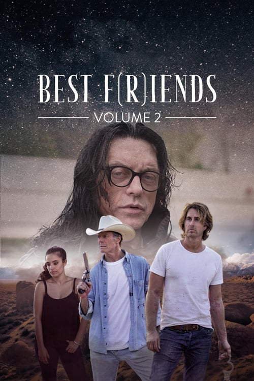 Best F(r)iends: Volume 2 online
