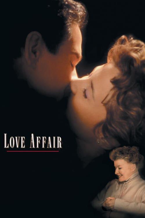 Love Affair online