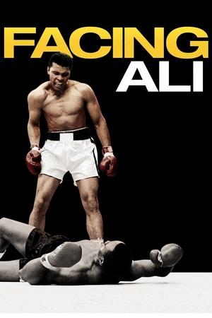 Na ringu z Alim online
