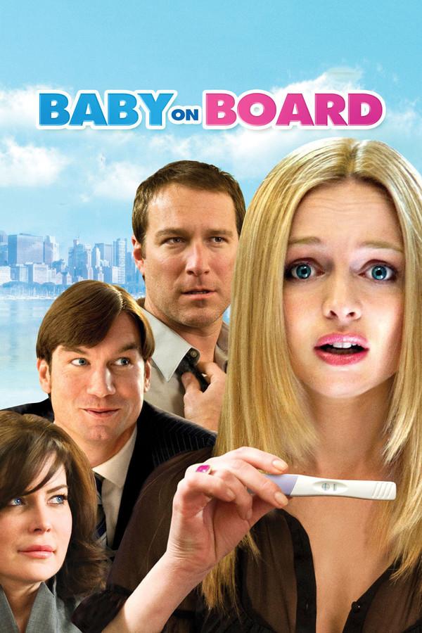 Baby on Board online
