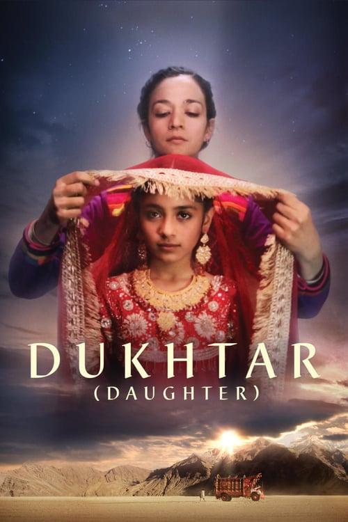 Dukhtar online