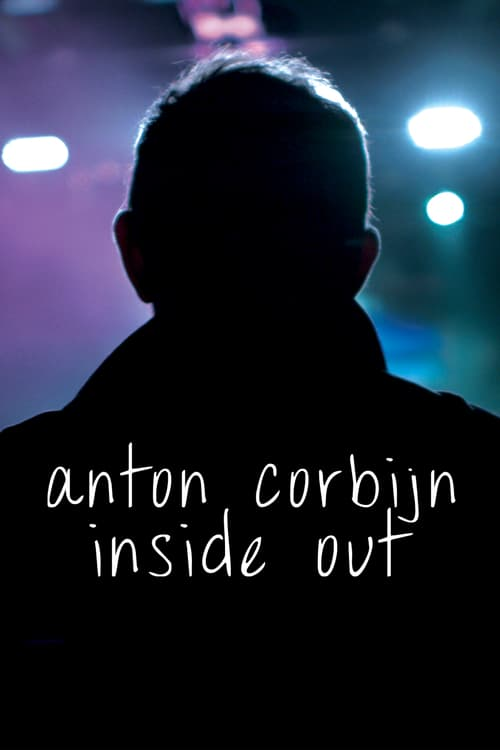 Anton Corbijn Inside Out online