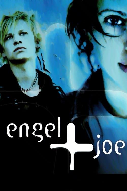 Engel & Joe online