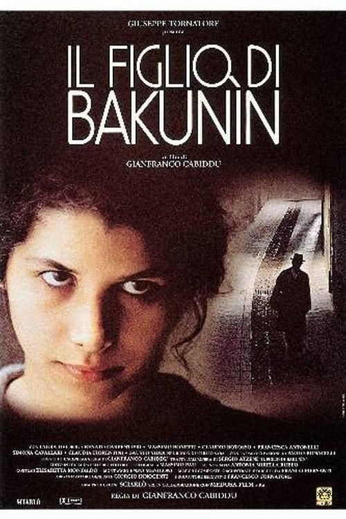 Il figlio di Bakunin online