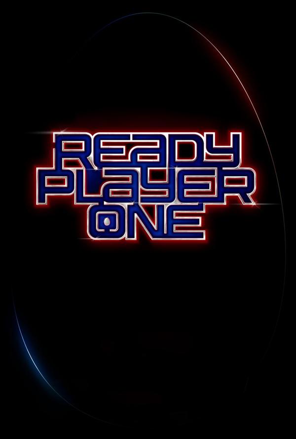 Ready Player One: Hra začíná online