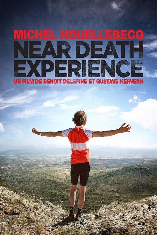Near Death Experience online