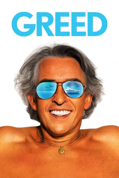 Greed online