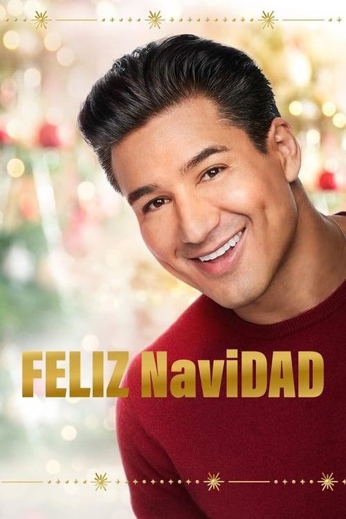 Feliz NaviDAD online
