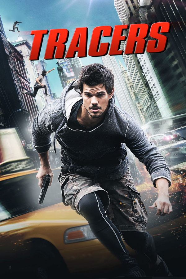 Tracers online