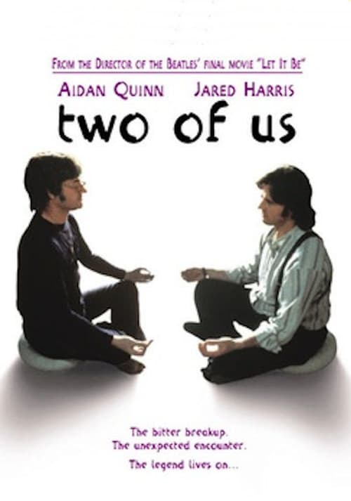 Beatles Two of Us online