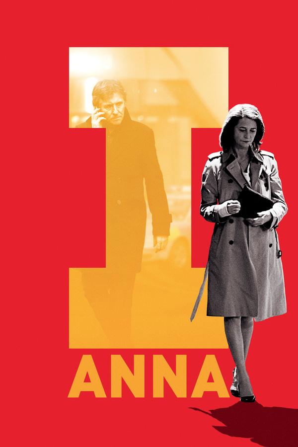 I, Anna online