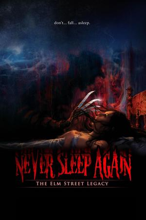 Never Sleep Again: The Elm Street Legacy online