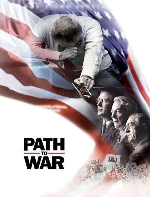 Cesta do války online