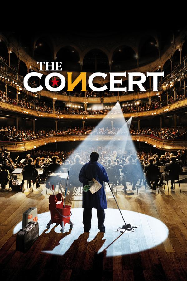 Koncert online
