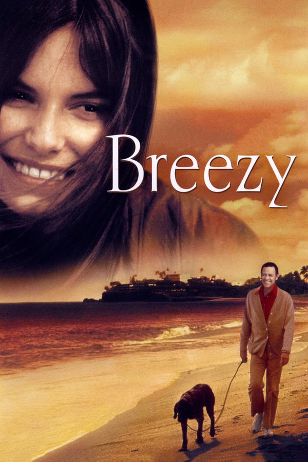 Breezy online
