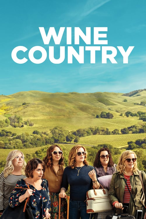 Wine Country online