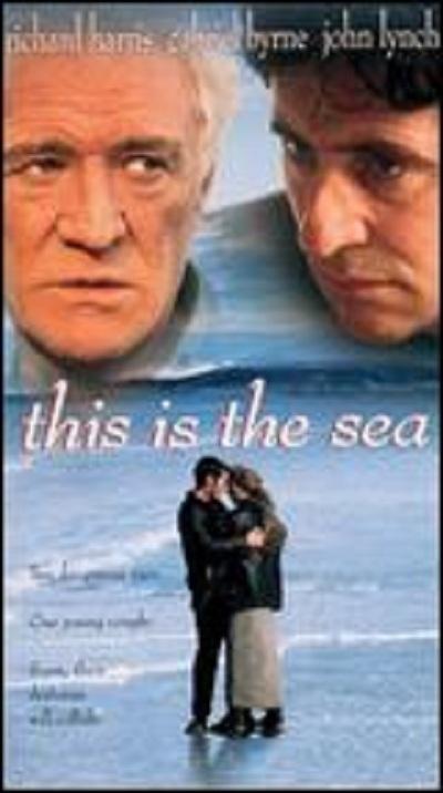 Tohle je moře online