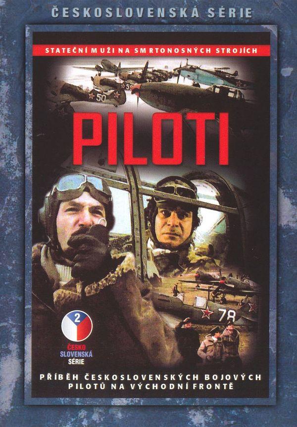Piloti online