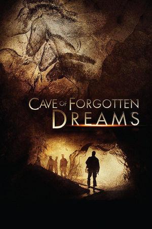 Cave of Forgotten Dreams online