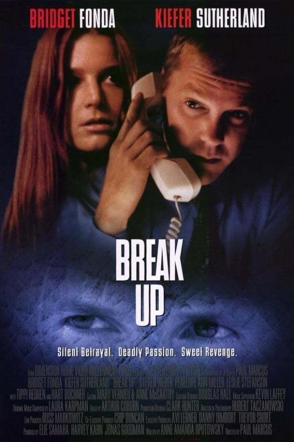 Break Up online