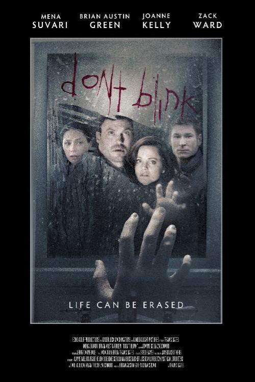 Don't Blink online
