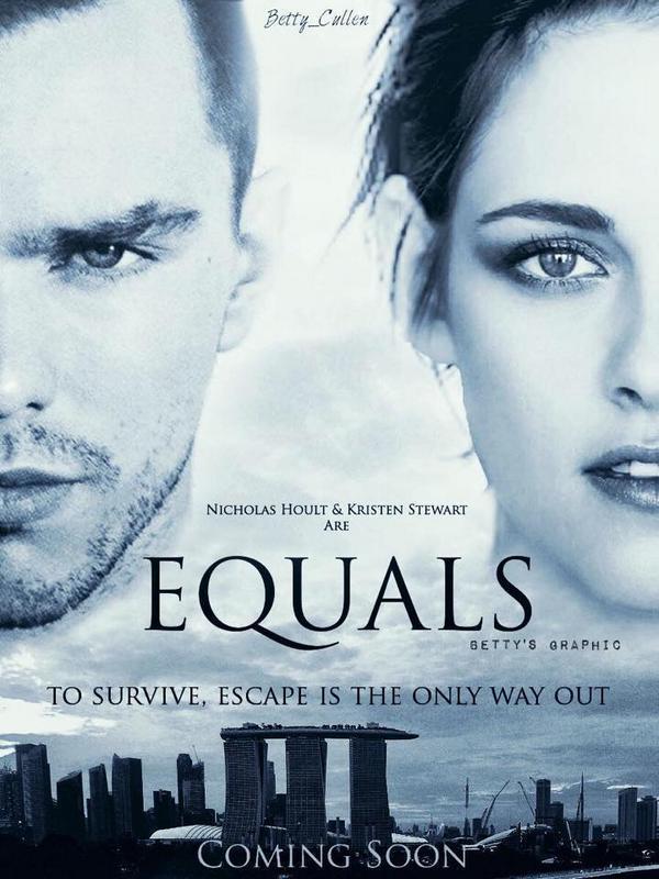 Equals online