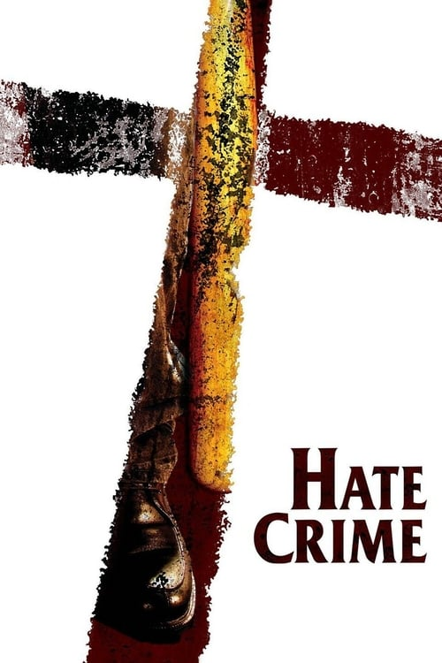 Zločin z nenávisti online