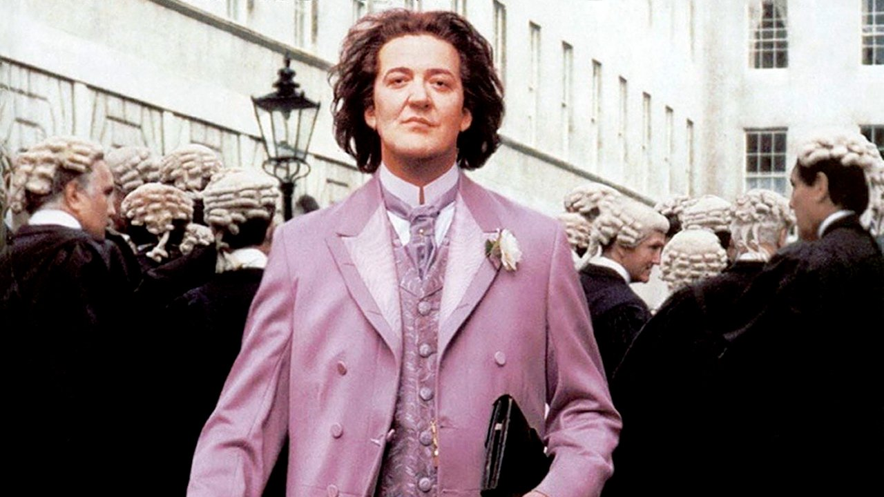 Oscar Wilde - Tržby a návštěvnost