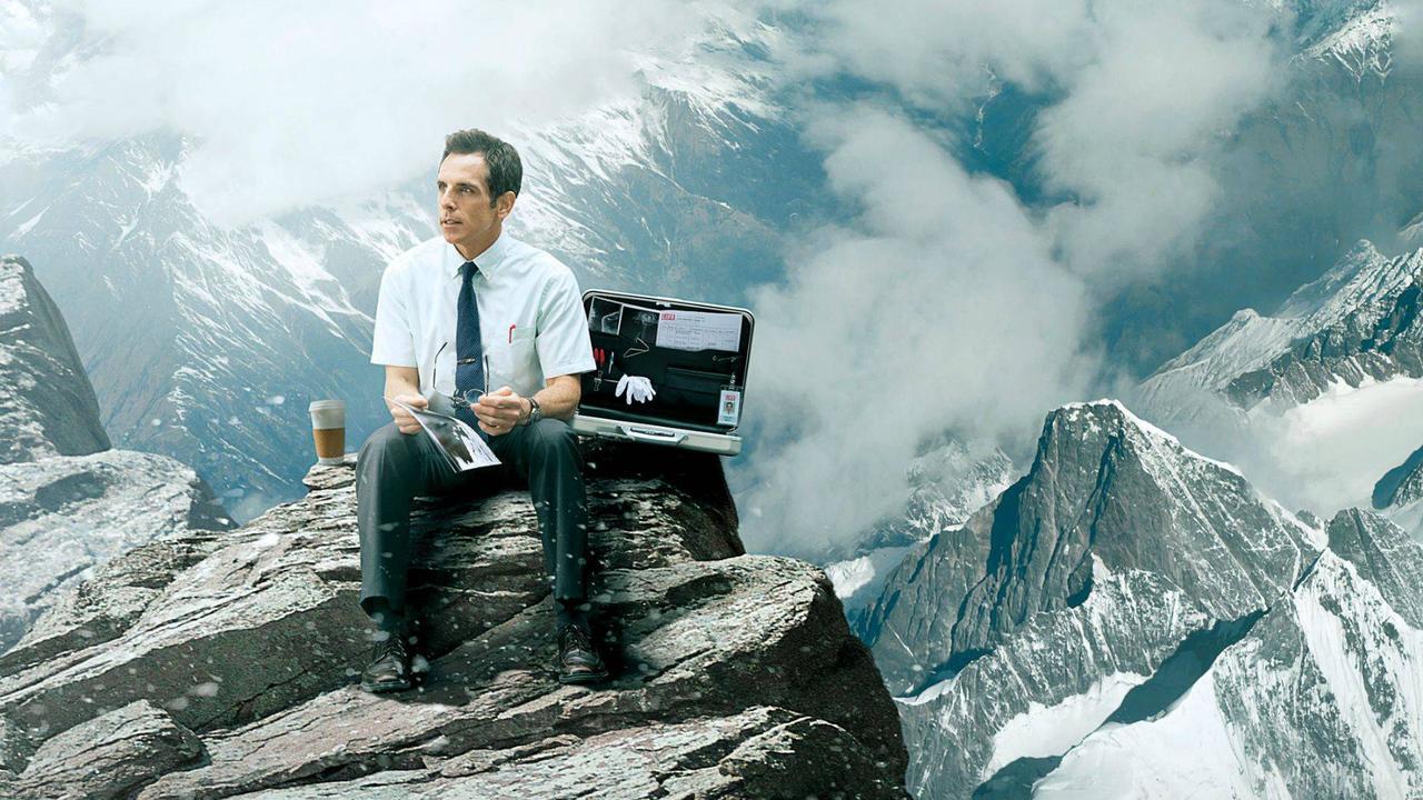 30 nejlepších filmů na zlepšení nálady