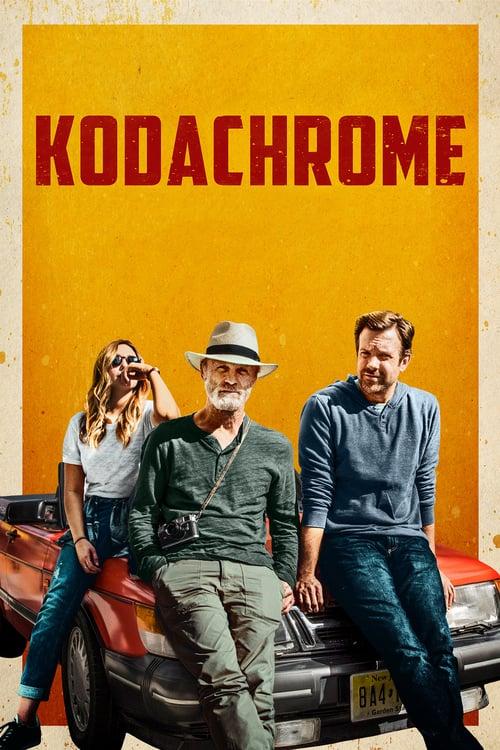 Kodachrome online