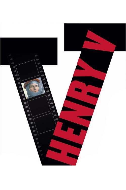 Henry V online